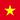 Tiếng Việt (vi)
