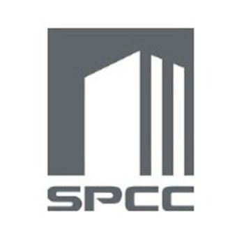 Sino-Pacific Construction Consultancy Co., Ltd