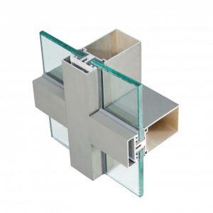 facade-series-w50v