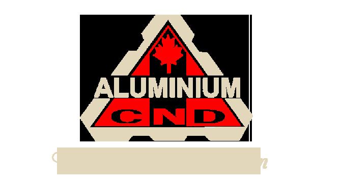 C.N.D Aluminium Glass Co., Ltd.